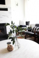 Unordinary Apartment Décor Ideas To Welcome The Autumn20
