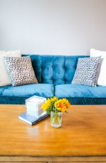 Unordinary Apartment Décor Ideas To Welcome The Autumn21
