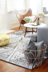 Unordinary Apartment Décor Ideas To Welcome The Autumn22