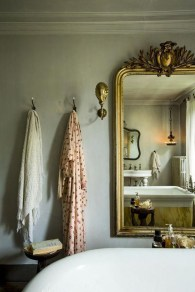 Unordinary Apartment Décor Ideas To Welcome The Autumn41