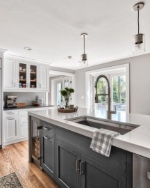 Wonderful Kitchen Design Ideas That Are Actually Useful04