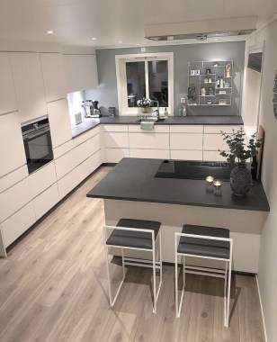 Wonderful Kitchen Design Ideas That Are Actually Useful09