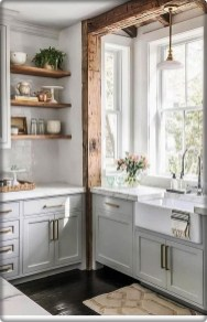 Wonderful Kitchen Design Ideas That Are Actually Useful20