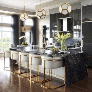 Wonderful Kitchen Design Ideas That Are Actually Useful30