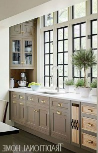 Wonderful Kitchen Design Ideas That Are Actually Useful31