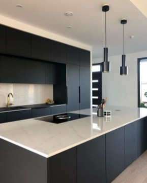 Wonderful Kitchen Design Ideas That Are Actually Useful35