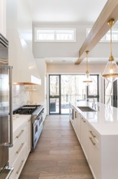 Wonderful Kitchen Design Ideas That Are Actually Useful42