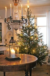Adorable Christmas Home Design Ideas To Fun Up Your Home01
