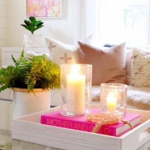 Gorgeous Winter Hygge Home Decorating Ideas To Try Asap28