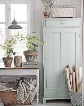 Hottest Farmhouse Decor Ideas On A Budget To Try16
