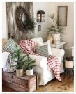 Hottest Farmhouse Decor Ideas On A Budget To Try18