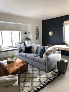 Hottest Small Living Room Decor Ideas For Your Apartment To Try26