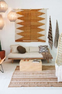 Hottest Small Living Room Decor Ideas For Your Apartment To Try39