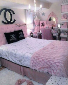 Newest Teen Girl Bedroom Design Ideas That You Need To Know It01