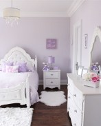 Newest Teen Girl Bedroom Design Ideas That You Need To Know It05