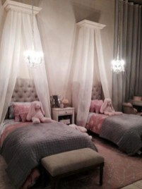 Newest Teen Girl Bedroom Design Ideas That You Need To Know It34