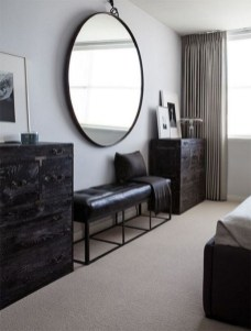Attractive Bedroom Dressers Ideas With Mirrors To Try This Year02