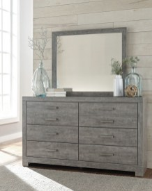 Attractive Bedroom Dressers Ideas With Mirrors To Try This Year28