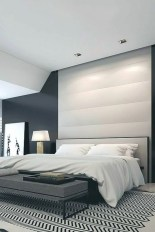 Best Minimalist Bedroom Interior Design Ideas For Your Inspiration20
