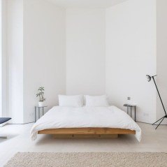 Best Minimalist Bedroom Interior Design Ideas For Your Inspiration28