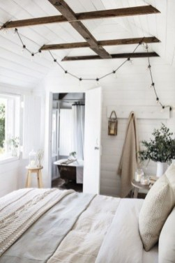 Best String Lights Ideas For Bedroom To Try Asap17
