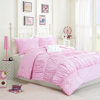 Chic Kids Bedding Sets And Decor Ideas For Cozy Kids Bedroom13
