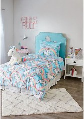 Chic Kids Bedding Sets And Decor Ideas For Cozy Kids Bedroom16