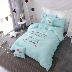 Chic Kids Bedding Sets And Decor Ideas For Cozy Kids Bedroom23