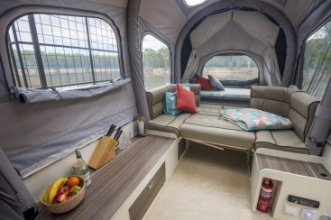 Cool Rv Living Design Ideas For Your Kids To Try Asap08