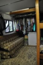 Cool Rv Living Design Ideas For Your Kids To Try Asap21