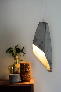 Cretive Diy Hanging Decorative Lamps Ideas You Can Make Your Own01