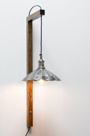 Cretive Diy Hanging Decorative Lamps Ideas You Can Make Your Own14