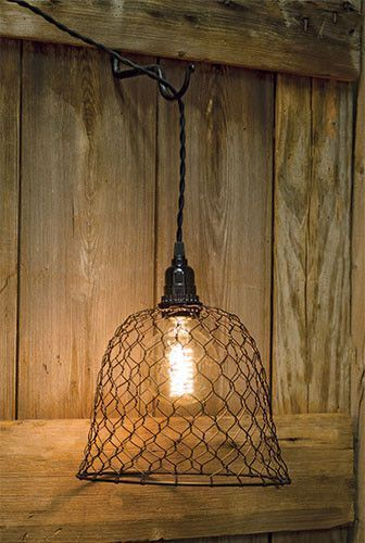 Cretive Diy Hanging Decorative Lamps Ideas You Can Make Your Own34