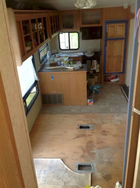 Fabulous Rv Camper Hack Ideas You Need To Prepare For Your Holiday02