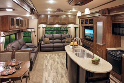 Fabulous Rv Camper Hack Ideas You Need To Prepare For Your Holiday05