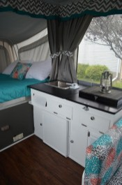 Fabulous Rv Camper Hack Ideas You Need To Prepare For Your Holiday08