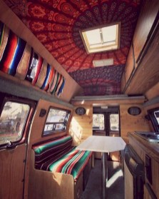Fabulous Rv Camper Hack Ideas You Need To Prepare For Your Holiday12