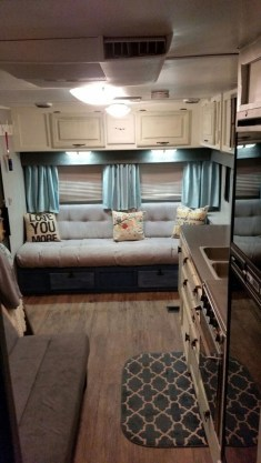 Fabulous Rv Camper Hack Ideas You Need To Prepare For Your Holiday18