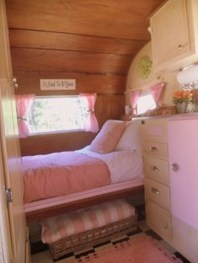 Fabulous Rv Camper Hack Ideas You Need To Prepare For Your Holiday32