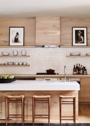 Fancy Kitchen Design Ideas That Will Make You Want To Have It03