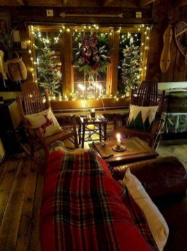 Hottest Farmhouse Christmas Decorations Ideas To Try Asap26