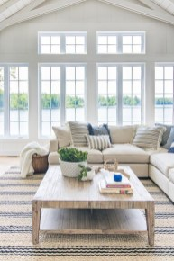 Hottest Living Room Design Ideas Ideas To Look Amazing03