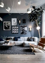 Hottest Living Room Design Ideas Ideas To Look Amazing28