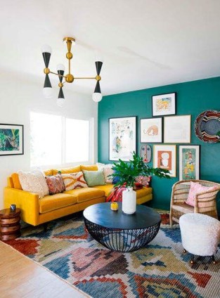 Hottest Living Room Design Ideas Ideas To Look Amazing34