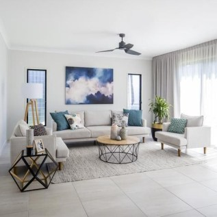 Hottest Living Room Design Ideas Ideas To Look Amazing37