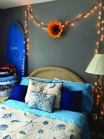 Latest Diy Sunflower Bedroom Decoration Ideas To Try Asap12