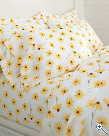 Latest Diy Sunflower Bedroom Decoration Ideas To Try Asap26