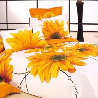 Latest Diy Sunflower Bedroom Decoration Ideas To Try Asap29