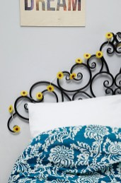 Latest Diy Sunflower Bedroom Decoration Ideas To Try Asap3