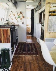 Modern Rv Living Organization Ideas That You Must Try Now15